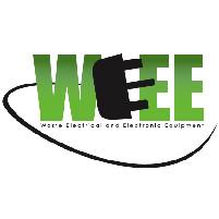 WEEE REG