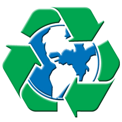 Recycling in Northumberland and The Scottish Borders