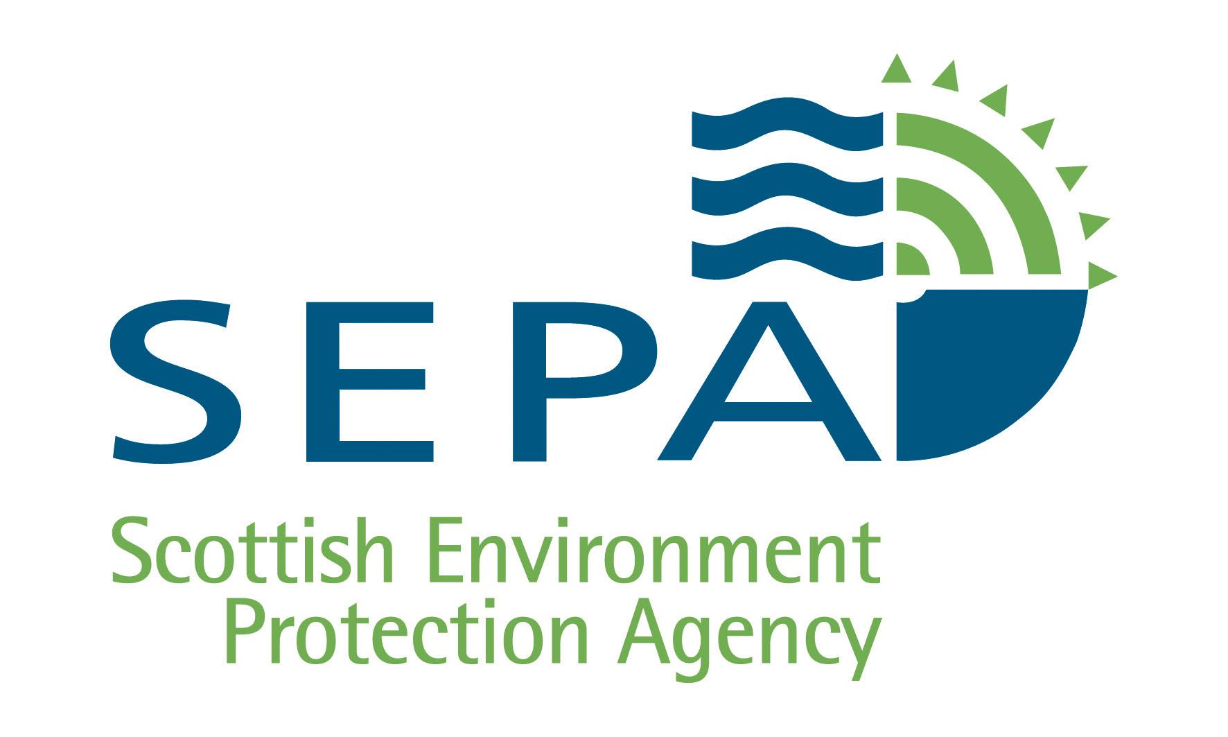 new SEPA logo (master)